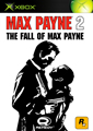 Max Payne® 2: The Fall of Max Payne