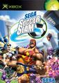 Sega® Soccer Slam