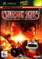 Crimson Skies: Road to Revenge Picture Pack