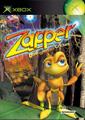 Zapper™
