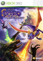 Legend of Spyro