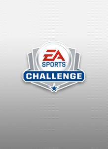 EA Sports Challenge