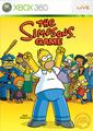 Los Simpson™ El Juego