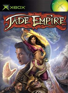 Vollversion - Jade Empire™