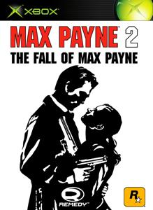 Max Payne® 2: The Fall of Max Payne